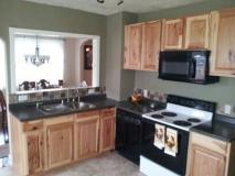 kitchen-halfwall