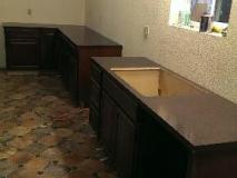 kitchen-remodel-ip